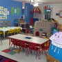 McHenry KinderCare Photo - Discovery Preschool Classroom
