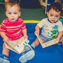 Addison KinderCare Photo #6 - Toddler Classroom