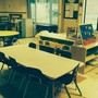 Derr Road KinderCare Photo #2 - Preschool Classroom