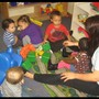 Sloan Street KinderCare Photo #5 - Toddler Classroom