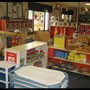 Sloan Street KinderCare Photo #6 - Discovery Preschool Classroom