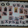 Merced KinderCare Photo #4 - Staff