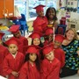 Cooley Street KinderCare Photo #7 - 2015 Graduation!