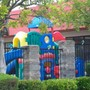 City of Industry KinderCare Photo #2 - Playground