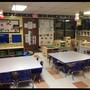 Hylton Heights KinderCare Photo #8 - Discovery Preschool Classroom