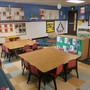 Mullan KinderCare Photo #5 - Young Discovery Preschool