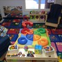 Goldenrod Road KinderCare Photo - Infant Classroom
