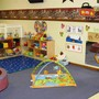 Appleton KinderCare Photo #2 - Infant Classroom