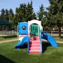 Factoria KinderCare Photo #4 - Playground