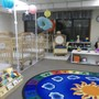 Clovis KinderCare Photo #4 - Infant Classroom