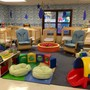 Bell Shoals KinderCare Photo #4 - Infant Classroom
