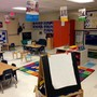 Bell Shoals KinderCare Photo #6 - Discovery Preschool Classroom