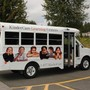 Brier KinderCare Photo #5 - Brier KinderCare Buses