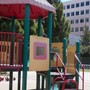 Foster City KinderCare Photo #5 - Playground