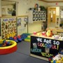 City Centre KinderCare Photo #2 - Older Infant Classroom