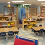 Lewis Center KinderCare Photo #9 - Preschool Classroom