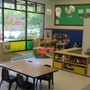 Woodinville KinderCare Photo #5 - Toddler Classroom