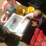Overland Park South KinderCare Photo - Wonderful Water!
