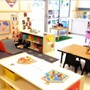 Woodward Park KinderCare Photo #5 - Toddler Classroom