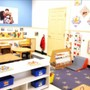 Woodward Park KinderCare Photo #6 - Toddler Classroom