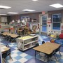Whippany KinderCare Photo #5 - Discovery Preschool Classroom