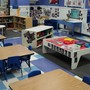 St. Louis Park KinderCare Photo #8 - Discovery Preschool Classroom