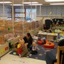 Westlakes KinderCare Photo #4 - Infant Classroom