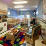 McMurray KinderCare Photo #9 - Infant Classroom