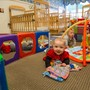 McMurray KinderCare Photo #7 - Infant Classroom