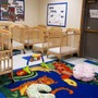 Great Valley KinderCare Photo #8 - Infant Classroom