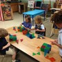 Brenwood Academy Photo - Kindergarten!