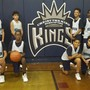 Christ The King Elementary School Photo #6