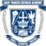 Saint Francis Catholic Academy Photo - The Mission of Saint Francis Catholic Academy is to inspire all students to live a life of faith, academic excellence and virtue.