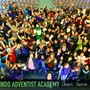 Rio Lindo Adventist Academy Photo