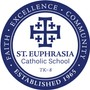 St Euphrasia School Photo #3 - We educate Saints & Scholars who make a difference in our world.