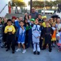 St Paul The Apostle School Photo #8 - Halloween fun!