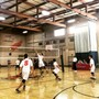 Palm Valley School Photo #4 - Boys' volleyball