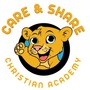 Care & Share Christian Academy Photo
