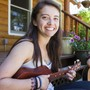 Chrysalis School Photo #7 - Chrysalis offers guitar and voice lessons. Many of our students are fantastic musicians.