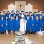 Annunciation Catholic School Photo - The Class of 2017