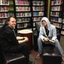 Electus Academy Photo #6 - Our weekly adventure to the Spencer Creek Library.