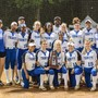 Trinity Christian Academy Photo #4 - State Championship athletics across multiple sports.