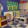 Kindercare Learning Center Photo #5 - Toddler Classroom