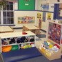 Kindercare Learning Center Photo #4 - Toddler Classroom