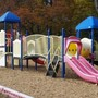 Yardley KinderCare Photo #8 - Preschool Playground