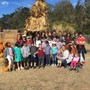 SAGE Academy Photo #3 - Fall Field Trip 2019