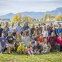 Temple Grandin School Photo - TGS Learning Community 2018