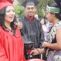 La Academia At The Denver Inner City Parish Photo #3 - Graduation Blessing 2010