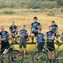 The Colorado Springs School Photo #6 - Middle School and High School Mountain Biking Team
