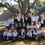 St. Aloysius School Photo #6 - Kindergarten